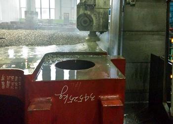 合众源工厂设备
