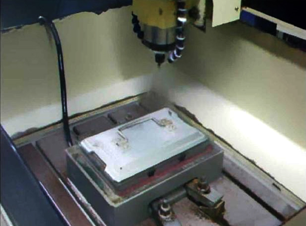 电控磁盘应用-合众源案例